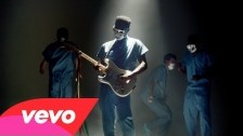 The Bohicas 'To Die For' music video