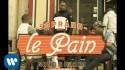 Soprano  'Le Pain' Music Video