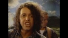 Tears For Fears 'Sowing the Seeds of Love' music video