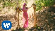 MARINA 'Man's World' music video