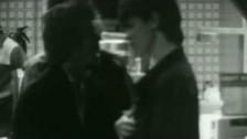 Pet Shop Boys 'Rent' music video