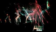 Ultrabeat (2) 'Never Ever' music video