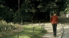 Benjamin Biolay 'Les cerfs-volants' music video