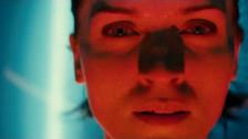 Skin 'Kill Everything' music video