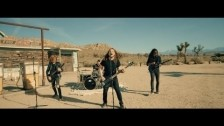 Of Mice & Men 'Unbreakable' music video