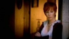 Reba McEntire 'Sweet Music Man' music video