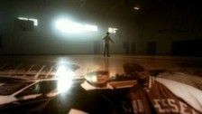 Kenny Chesney 'I Go Back' music video