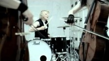 Apocalyptica 'Broken Pieces' music video