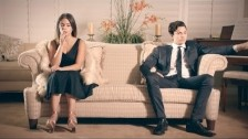 Mack Keane 'Model Behavior' music video