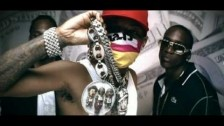 Clipse 'Mr. Me Too' music video