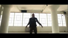 Logic 'Walk On By' music video