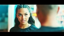 Yellow Claw 'Till It Hurts' music video