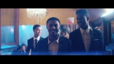 Diggy Simmons 'My Girl' music video