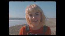 Honey Cutt 'Vacation' music video