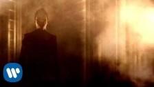 Depeche Mode 'Precious' music video