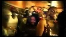 Waje 'Kolo' music video
