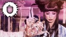Rebecca & Fiona 'Union' music video