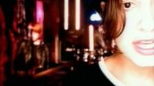 Elastica (2) 'Waking Up' music video