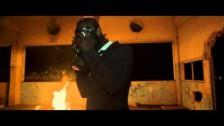 NBC 'Mudar o Castigo' music video