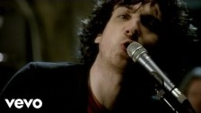 Snow Patrol 'You're All I Have' music video