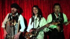 The Ouse Valley Singles Club 'What You Wanted To Hear' music video