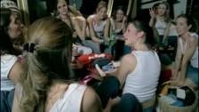Jimmy Eat World 'Work' music video