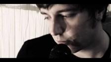The Niro 'Johnny' music video