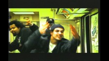 Dilated Peoples 'Platform (remix)' music video