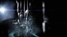 Emilia De Poret 'Now or Never' music video
