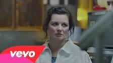Javeon 'Give Up' music video