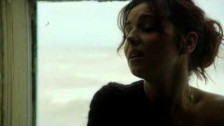 Cheryl Cole 'The Flood' music video