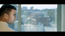 Guy Sebastian 'Don't Worry Be Happy' music video