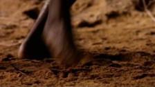 Jamiroquai 'Emergency On Planet Earth' music video