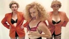Alana Johnston 'Making It Work' music video