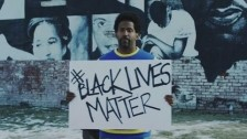 Murs 'No More Control' music video