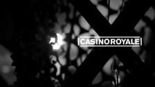 Casino Royale (2) 'Ogni singolo giorno - 45° 30' 6.449