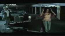 Keisha White 'Don't Fool A Woman In Love' music video