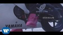 Kranium 'Gold' music video