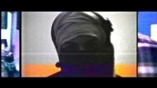 T?L? 'Serbia' music video