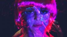 Matthew Dear 'Her Fantasy' music video