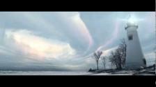 Owl City 'Vanilla Twilight' music video