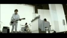 Bright Eyes 'Hot Knives' music video