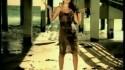Inessa 'Guilty' Music Video