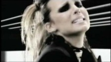Belinda 'Muriendo Lento' music video