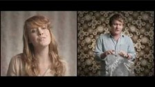 Los Campesinos! 'By Your Hand' music video