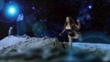 Voltaj 'I Wanna Be Free' music video