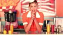 Faith Hill 'The Way You Love Me' Music Video