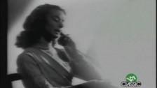 Kraftwerk 'The Telephone Call' music video