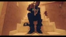 Soulja Boy 'I'm On Now' music video