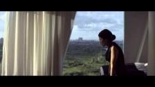 Marina & The Diamonds 'Lies' music video